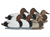 Picture of **FREE SHIPPING**  Pro Grade Canvasback Duck Decoys (FOAM FILLED) by Greenhead Gear