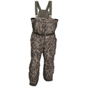 Picture of Insulated Bibs Max 5 Camo - 4XL - B01956