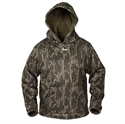 Picture of Bottomland Camo - (XL) - B02044