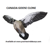 Picture of Canada Goose Clone Power Flapper by Clone Decoys