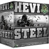 """Picture of **SALE** Hevi-Steel 10ga, 3.5"""", 1.75oz, 1350fps by Environ Metal - FREE SHIPPING - AMMO"""