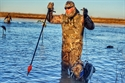 Picture of WADING POLE - HW2201