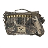 Picture of Power Hunter Shoulder Bag by Avery Outdoors Greenhead Gear GHG