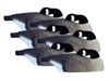 Picture of SLEEPER SHELL CANADA Goose Decoys 6pk by Higdon Decoys