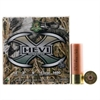 """Picture of Hevi-X 12ga, 3"""", 1.25oz, 1450fps by Environ Metal - AMMO"""