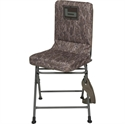 Picture of Bottomland Camo - B08709
