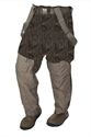 Picture of Bottomland Camo/Size 13 - B04327