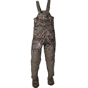 Picture of MAX 5 Camo/Size 8 - B04214
