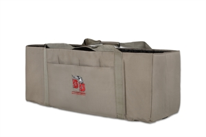 Picture of Economy 12 Slot Duck Bag by Dakota Decoys