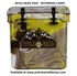 Picture of **FREE SHIPPING** Wyld Gear 25 Quart Camo Cooler