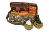 Picture of **FREE SHIPPING** Flock a Flicker Bag by MOJO OUTDOORS