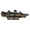 Picture of **FREE SHIPPING** Pro-Grade FFD Elite Wood Duck Decoys 6pk by Greenhead Gear