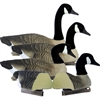 Picture of **FREE SHIPPING** FULL SIZE CANADA FLOATERS 4pk FOAM FILLED by Higdon Decoys