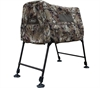 Picture of Invisi-LAB Dog Blind Stand by MOMARSH **FREE SHIPPING**