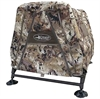 Picture of Field House Dog Blind by MOMARSH **FREE SHIPPING**