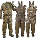 Picture for category Chest Waders
