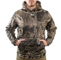 Picture of Timber - 2XL - B1050003-TM-2XL