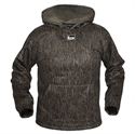 Picture of Bottomland Camo - (LARGE) - B02043
