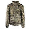 Picture of Nano Ultra-Light Down Jacket - by Banded Gear **FREE SHIPPING**
