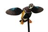 Picture of **FREE SHIPPING**  ELITE SERIES Wood Duck by Mojo Outdoors