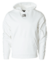 Picture of White - Small - B1050003-WH-S