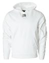 Picture of White - MEDIUM - B1050003-WH-M