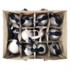 Picture of 12-Slot Goose Decoy Bag by Higdon Decoys