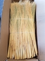 Picture for category BROOM CORN