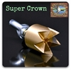 Picture of Super Crown Crimper by Ballistic Products