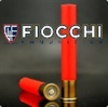 """Picture of Fiocchi .410 bore 3"""" new primed hulls (100/bag) by Fiocchi"""