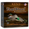 Picture of Kent 20ga Teal Steel Precision Steel Waterfowl Shotgun Shells - FREE SHIPPING - AMMO