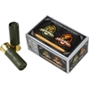 """Picture of Hevi-Shot Duck 16ga, 2.75"""", 1.25oz  by Environ Metal - AMMO"""