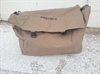 Picture of Sandhill Crane Decoy Bag by Sillosock Decoys