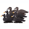 Picture of **SALE** Commercial Grade Surf Scoters Foam Filled by Greenhead Gear