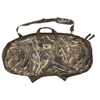 Picture of Silhouette Satchel by Avery Outdoors Greenhead GHG