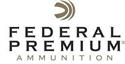 Picture for manufacturer Federal Premium Ammunition